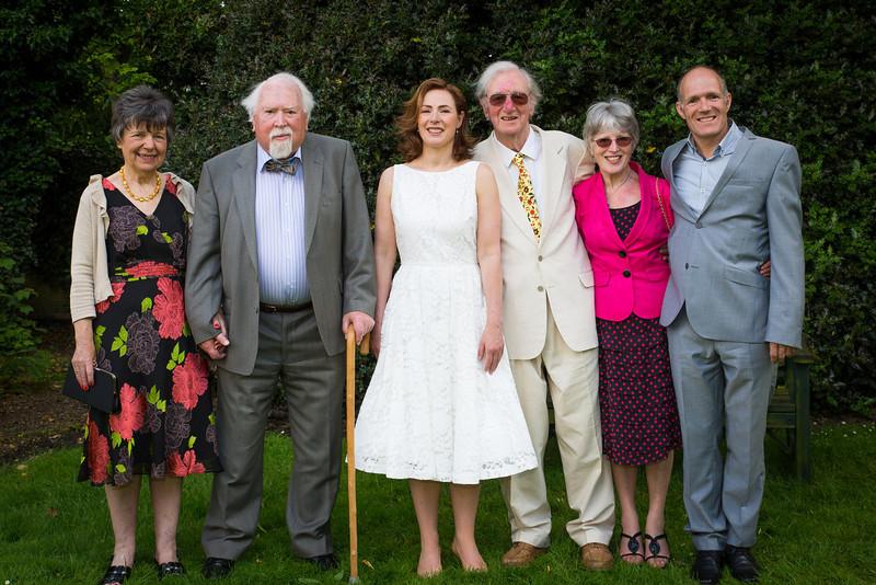 Jane & Harald wedding-4526