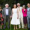 Jane & Harald wedding-4526