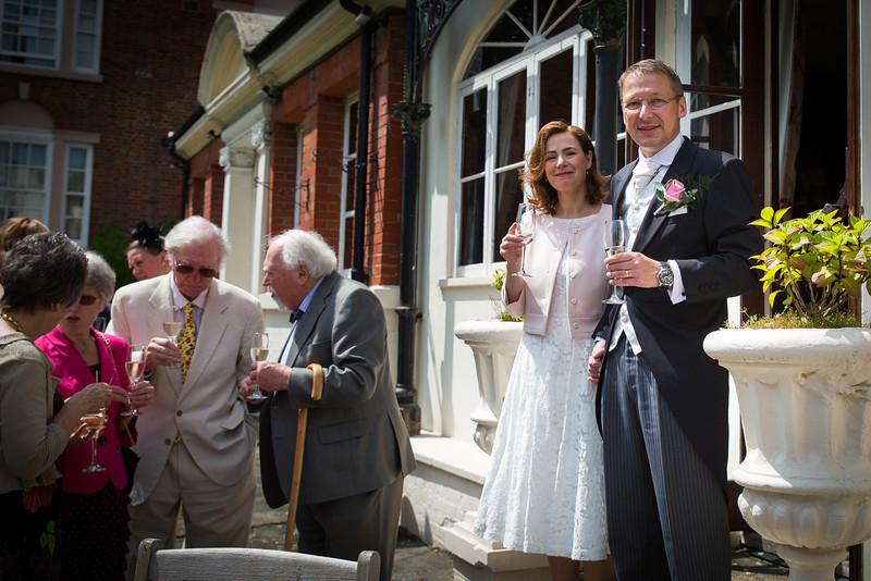 Jane & Harald wedding-4461