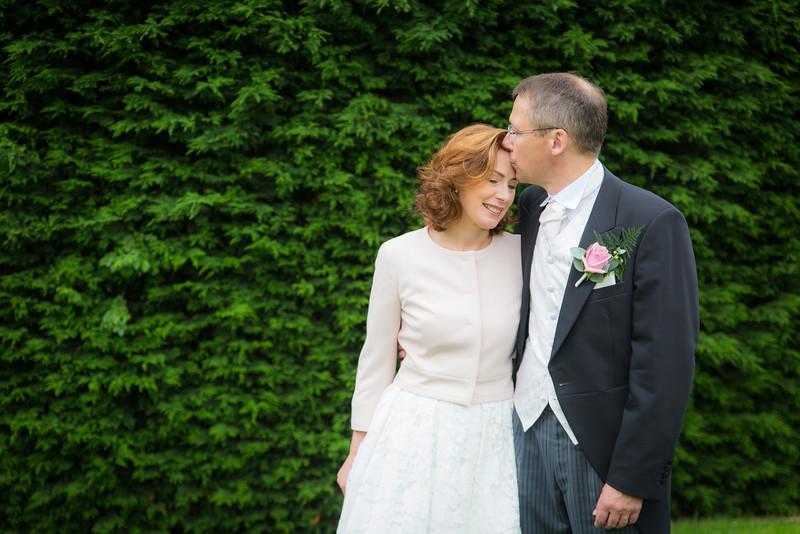 Jane & Harald wedding-4125