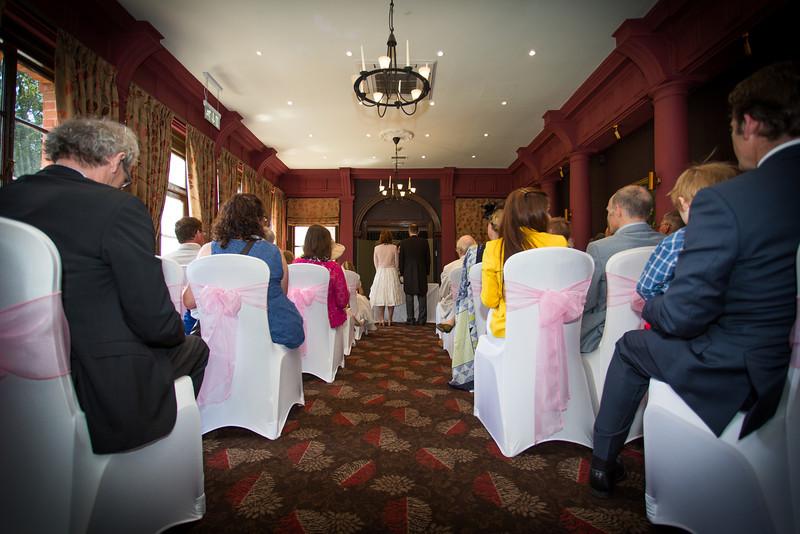 Jane & Harald wedding-4258