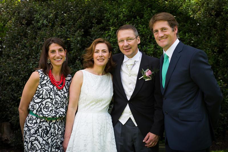 Jane & Harald wedding-4552