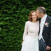 Jane & Harald wedding-4124