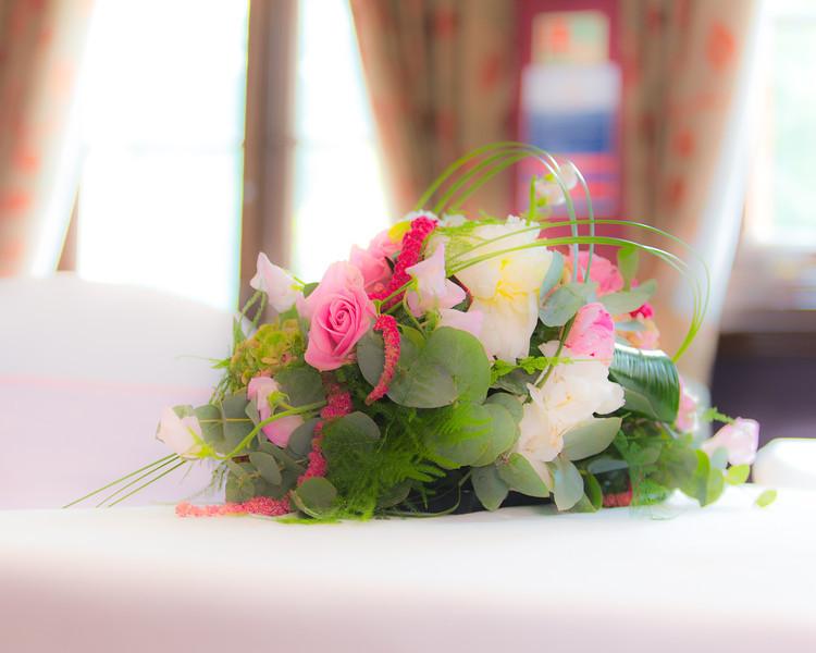 Jane & Harald wedding-3990