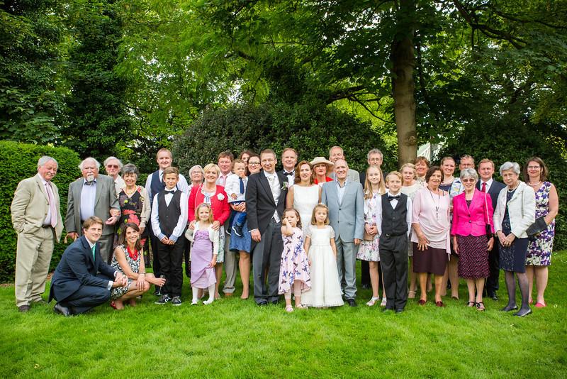 Jane & Harald wedding-4537