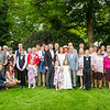 Jane & Harald wedding-4537