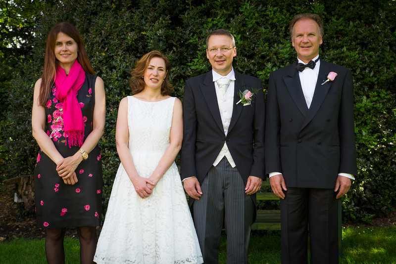 Jane & Harald wedding-4520