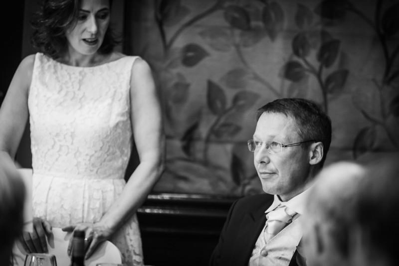 Jane & Harald wedding-4662