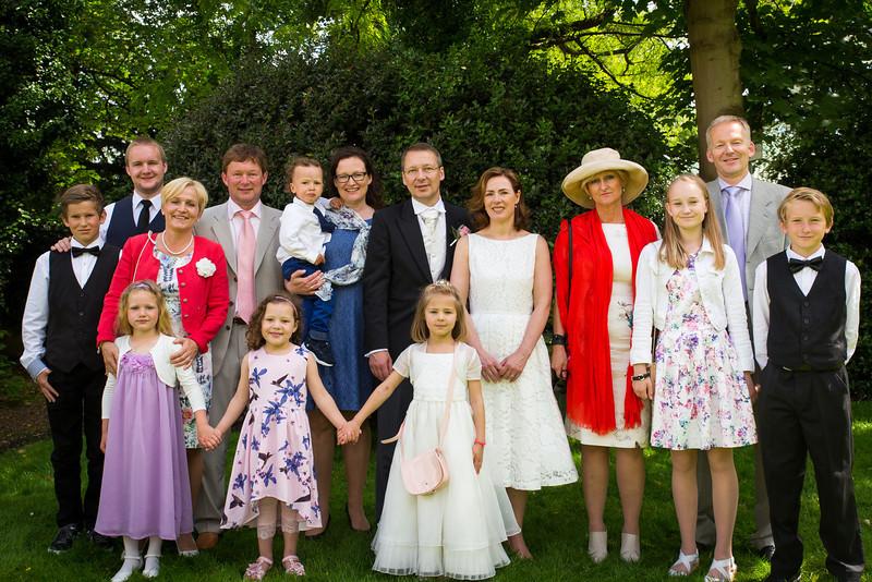 Jane & Harald wedding-4532