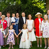 Jane & Harald wedding-4532