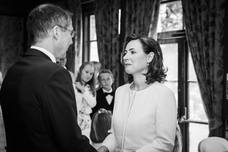 Jane & Harald wedding-4265