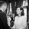 Jane & Harald wedding-4265