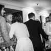 Jane & Harald wedding-4061