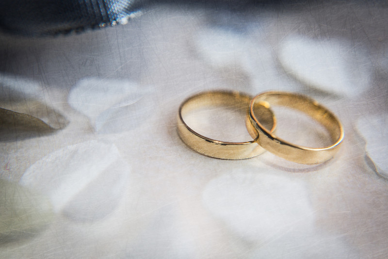 Jane & Harald wedding-4478-Edit