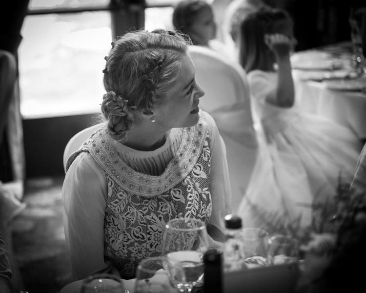 Jane & Harald wedding-4652
