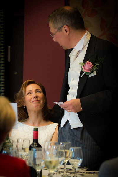 Jane & Harald wedding-4607