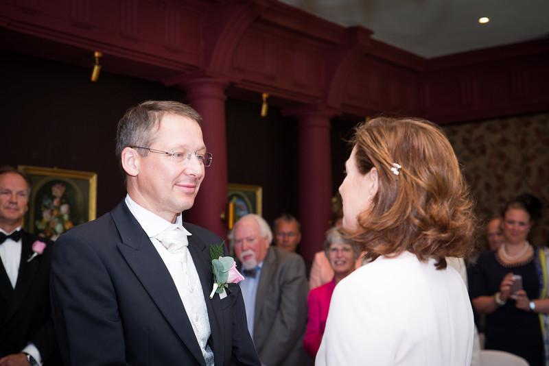 Jane & Harald wedding-4267