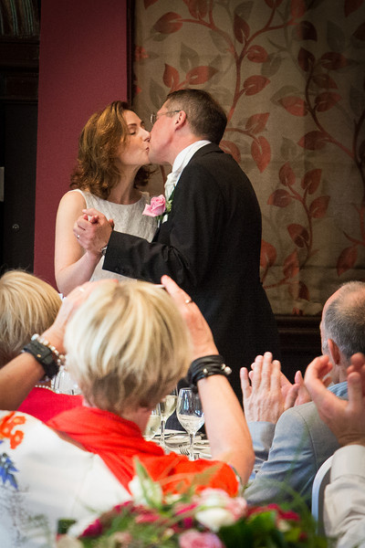 Jane & Harald wedding-4676