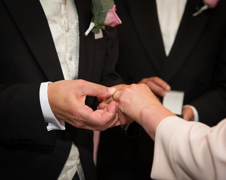 Jane & Harald wedding-4272