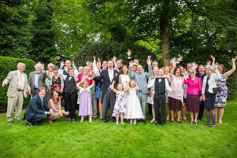 Jane & Harald wedding-4539