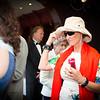 Jane & Harald wedding-4411