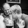 Jane & Harald wedding-4787