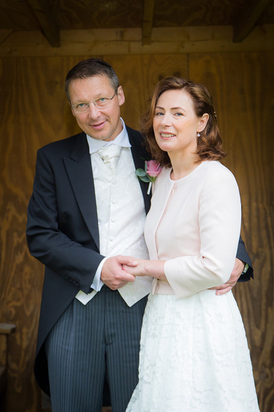 Jane & Harald wedding-4130