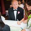 Jane & Harald wedding-4319