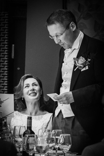 Jane & Harald wedding-4602