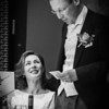 Jane & Harald wedding-4602
