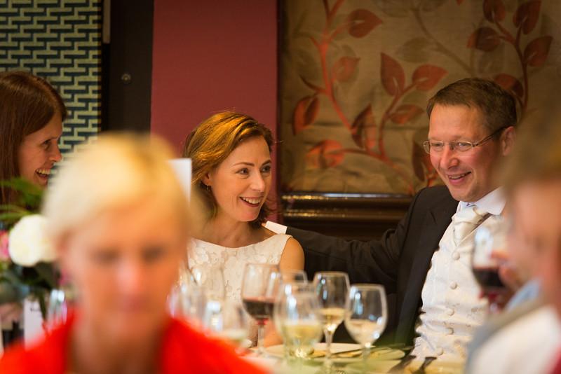 Jane & Harald wedding-4812