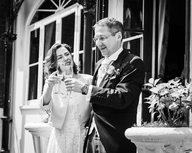 Jane & Harald wedding-4462