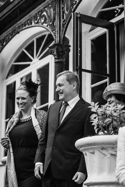 Jane & Harald wedding-4106