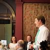 Jane & Harald wedding-4731