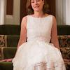 Jane & Harald wedding-3959