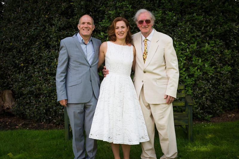Jane & Harald wedding-4524