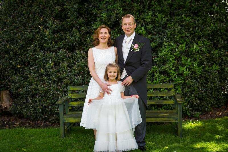 Jane & Harald wedding-4499