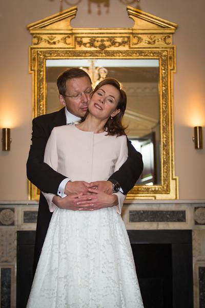 Jane & Harald wedding-4163