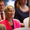 Jane & Harald wedding-4370