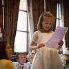 Jane & Harald wedding-4836