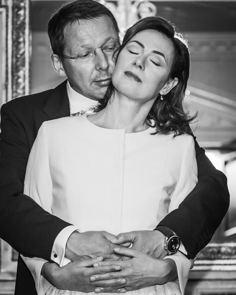 Jane & Harald wedding-4164-2