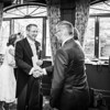 Jane & Harald wedding-4391