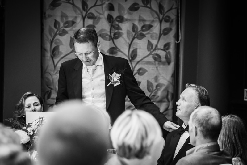 Jane & Harald wedding-4613