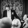 Jane & Harald wedding-4613