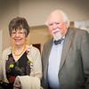 Jane & Harald wedding-4022