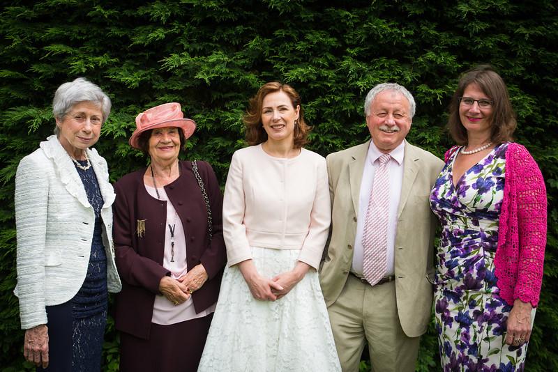 Jane & Harald wedding-4181
