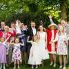 Jane & Harald wedding-4534
