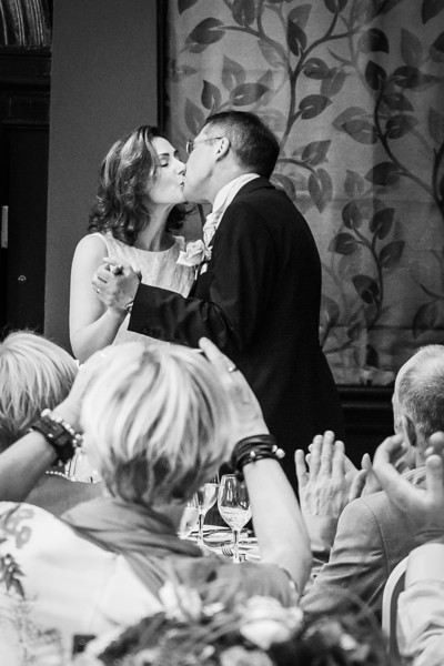Jane & Harald wedding-4676-2