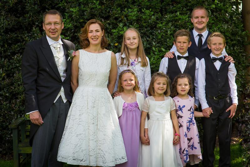 Jane & Harald wedding-4505