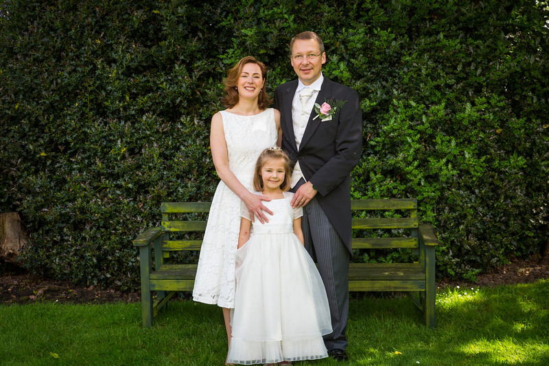 Jane & Harald wedding-4500